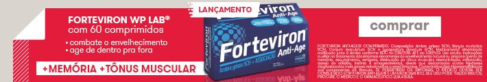 Mini Banner Forteviron