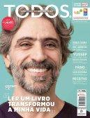 Revista Todos N°30