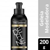 TRESEMME GEL MODEL DEFINE 200G