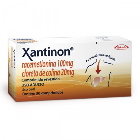 Xantinon