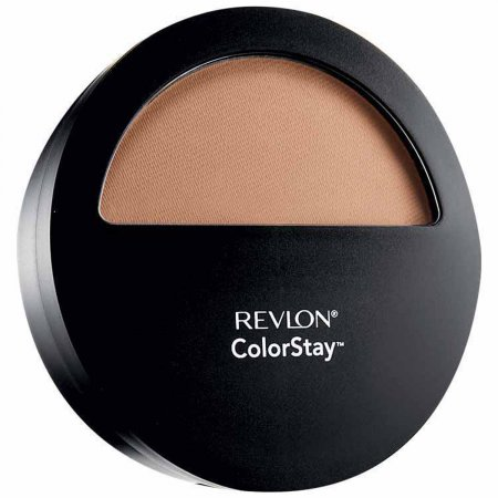 Pó Compacto Colorstay Pressed Powder