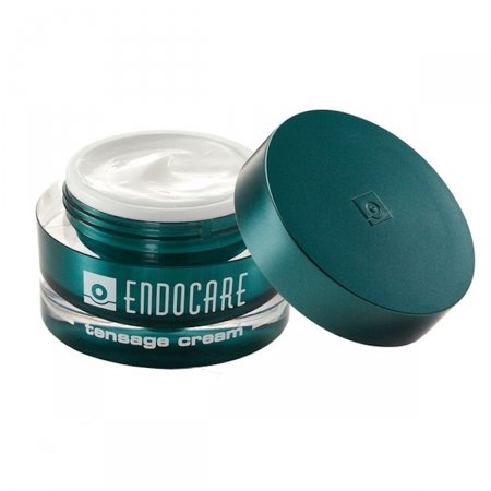Creme Facial Endocare Tensage