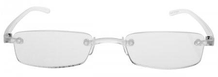 Óculos para Leitura Smart Gelo 2,00 graus