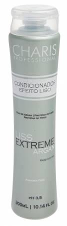 Condicionador Extreme Liss Argan