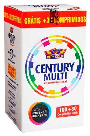 Century Multi