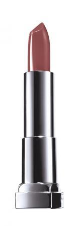 Batom Cremoso Maybelline Color Sensational Cor 106 Sonhando Acordado FPS15