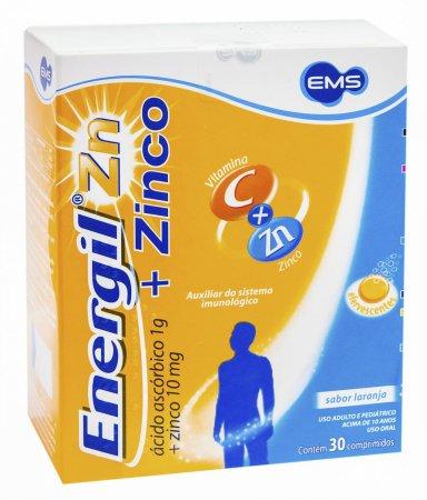 Energil Zinco