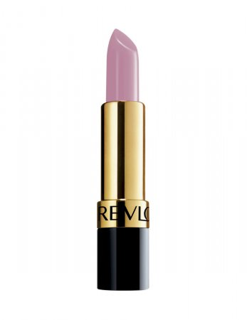 Batom Super Lustrous Lipstick Cor Primrose