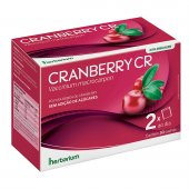 Cranberry CR 400 mg Cranberry CR 400 mg