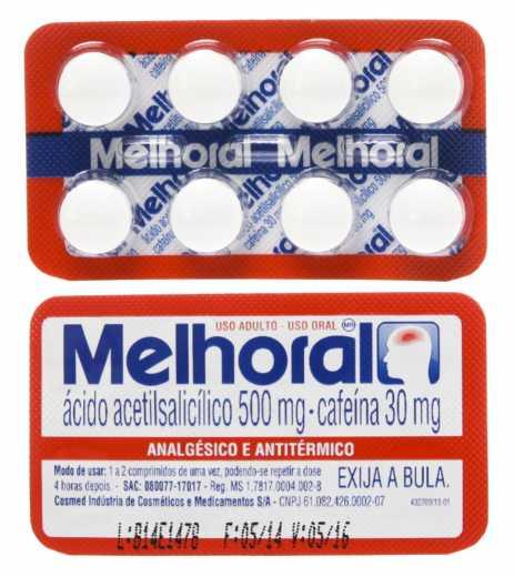 get modafinil prescription australia