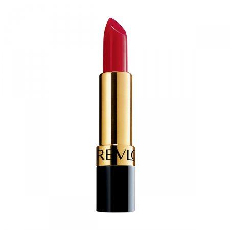 Batom Super Lustrous Lipstick Cor Certainly Red