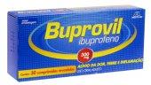 Buprovil 300 mg Buprovil 300 mg