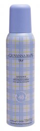 Desodorante Feminino Aerosol Giovanna Baby Blue com 150ml