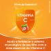 Redoxitos Vitamina C Sabor Morango com 25 Unidades | Drogasil.com Foto 5