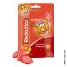 Redoxitos Vitamina C Sabor Morango com 25 Unidades | Drogasil.com Foto 1