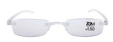 Óculos para Leitura Smart Gelo 1,50