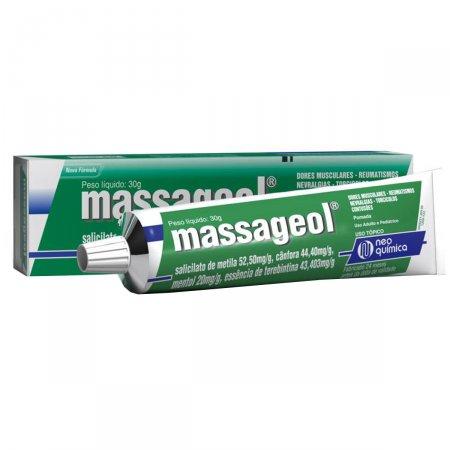 massageol-pomada-neo-quimica-30-gramas