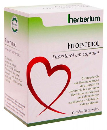 Fitoesterol