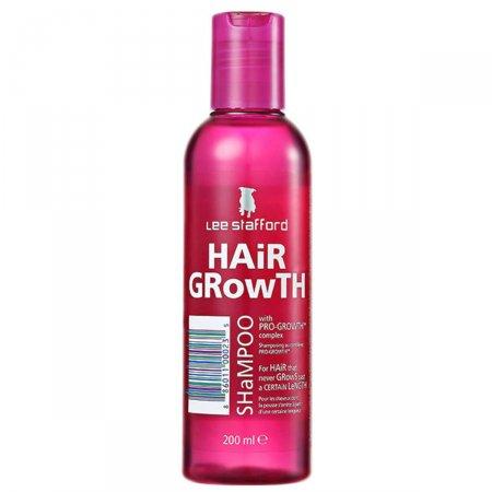 Shampoo Hair Growth