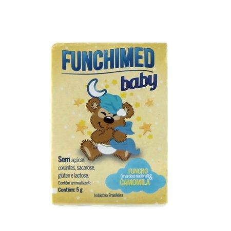 Funchimed