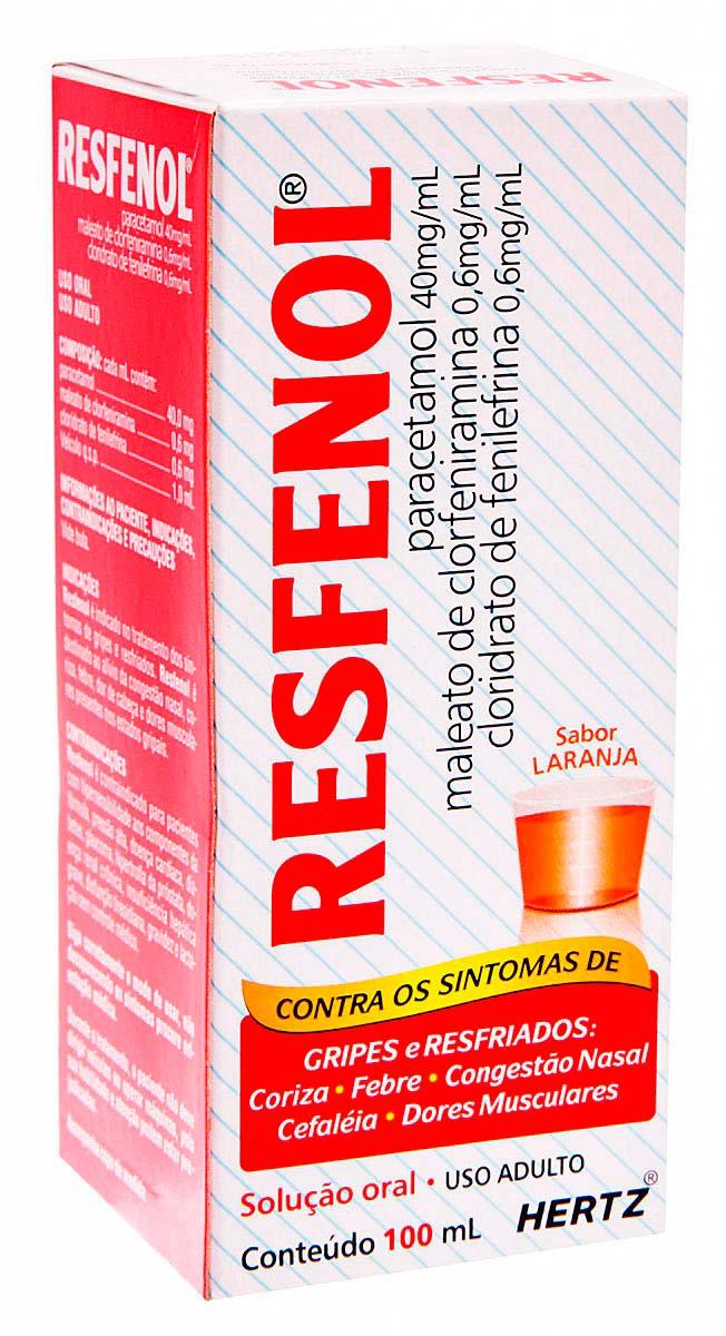 azithromycin liquid ingredients