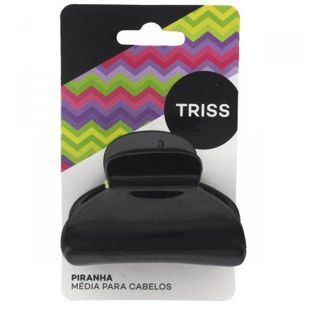 Piranha Preta Media 0698