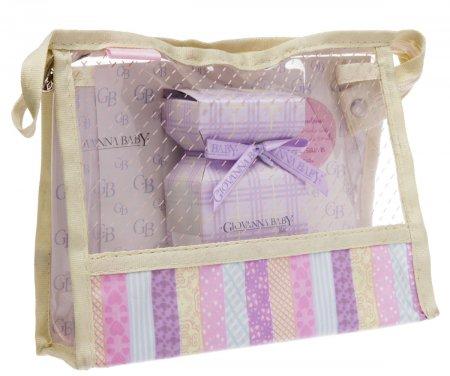 Deo Colônia Desodorante Lilac