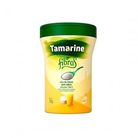 Tamarine Fibras