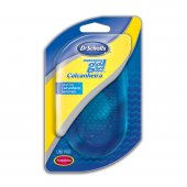 Calcanheira Dr. Scholl's Massaging Gel
