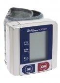 Monitor de Pressão Arterial Digital WS 502
