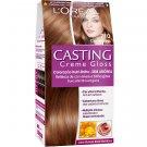 Coloração Permanente Casting Creme Gloss N° 710 Cocadinha