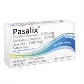 Pasalix