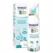 Spray Nasal Maresis Baby
