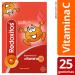 Redoxitos Vitamina C Sabor Morango com 25 Unidades | Drogasil.com Foto 2