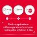Gino Canesten 3 Dias 20g Creme Vaginal Bayer   Drogasil.com Foto 5