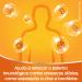 Redoxon 1g com 10 Comprimidos | Drogasil.com Foto 6
