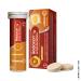 Redoxon 1g com 10 Comprimidos | Drogasil.com Foto 1