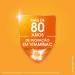 Redoxon 1g com 10 Comprimidos | Drogasil.com Foto 4
