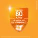 Redoxon Tripla Ação com 30 Comprimidos Efervescentes | Drogasil.com Foto 4
