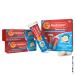 Redoxon Tripla Ação com 30 Comprimidos Efervescentes | Drogasil.com Foto 1