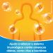Redoxon Tripla Ação com 30 Comprimidos Efervescentes | Drogasil.com Foto 7