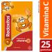 Redoxitos Vitamina C Sabor Laranja com 25 Gomas | Drogaraia.com Foto 2