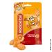 Redoxitos Vitamina C Sabor Laranja com 25 Gomas   Drogasil.com Foto 1