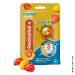 Redoxitos+ Sabor Mix de Frutas com 25 Unidades | Drogasil.com Foto 1