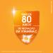 Redoxitos+ Sabor Mix de Frutas com 25 Unidades | Drogasil.com Foto 4