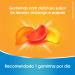 Redoxitos+ Sabor Mix de Frutas com 25 Unidades | Drogasil.com Foto 6