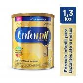 ENFAMIL FORMULA INFANTIL PREMIUM 1 1300G