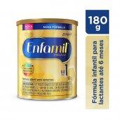 ENFAMIL FORMULA INFANTIL PREMIUM 1 180G