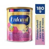ENFAMIL FORMULA INFANTIL PREMIUM 2 180G