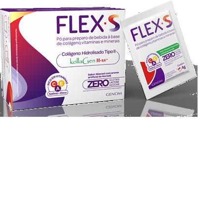 Flex S
